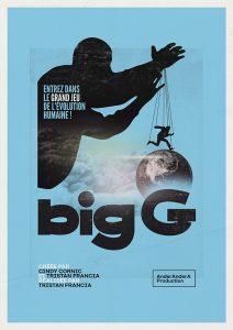 Big_G_FR